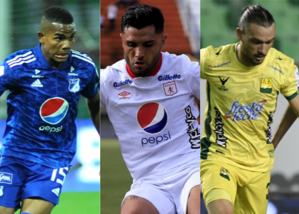 Liga Colombiana Foto DIMAYOR (1).jpg