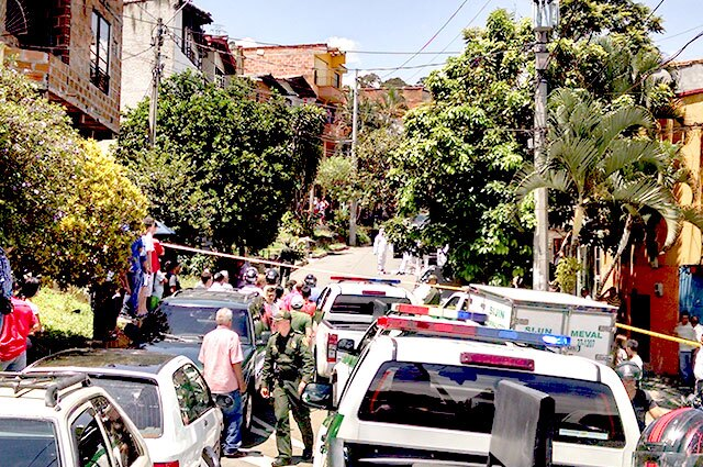 020816_san-diego-barrio-cadaver-medellin-casas-tortura_0.jpg