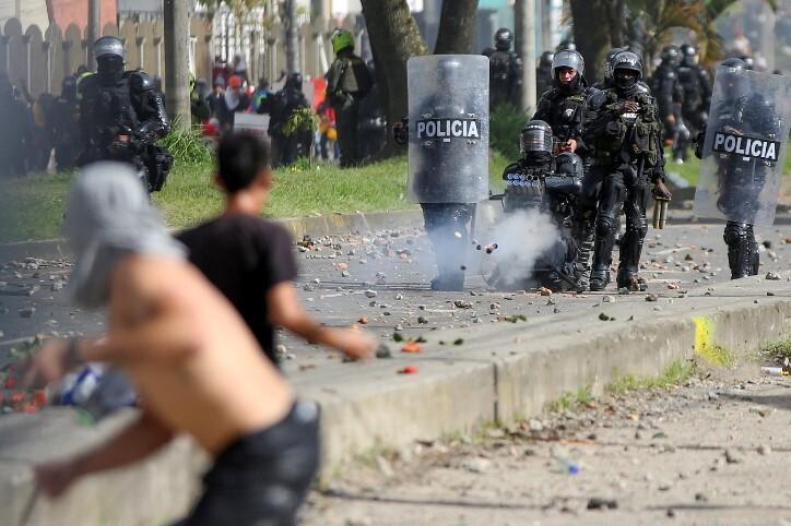 protestas en Popayán .jpg