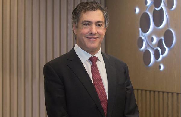 Juan Ricardo Ortega.png