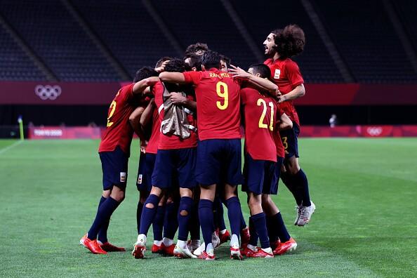 España-jpg