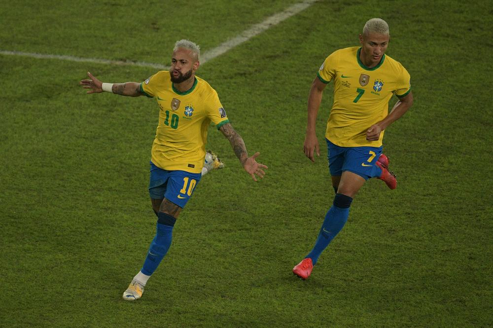 Selección Brasil Foto AFP.png