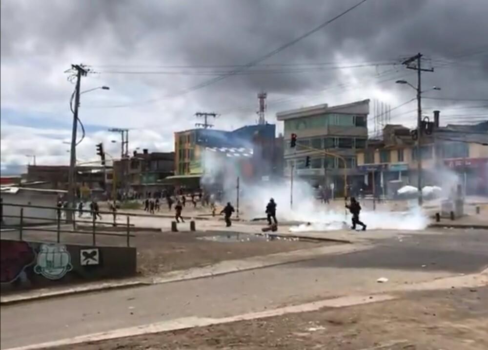 Enfrentamientos en Usme Captura de video.jpg