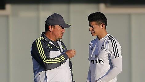 Rafael-Benítez-y-James-Rodríguez.jpg
