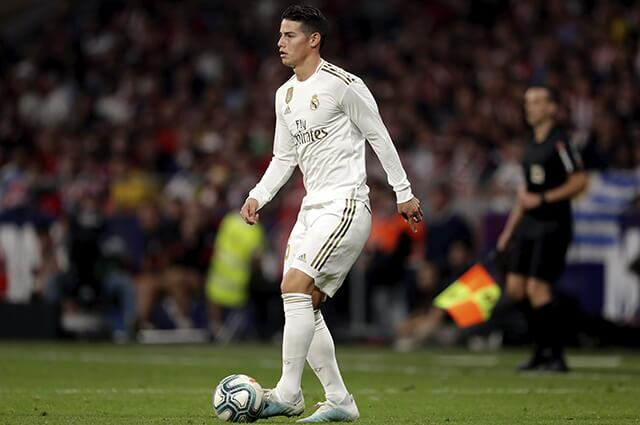 321851_james_rodriguez_real_madrid_290919_rico_brouwer_soccrates_getty_e.jpg