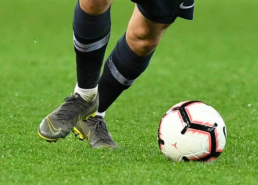 330729_BLU Radio // Futbolistas // AFP