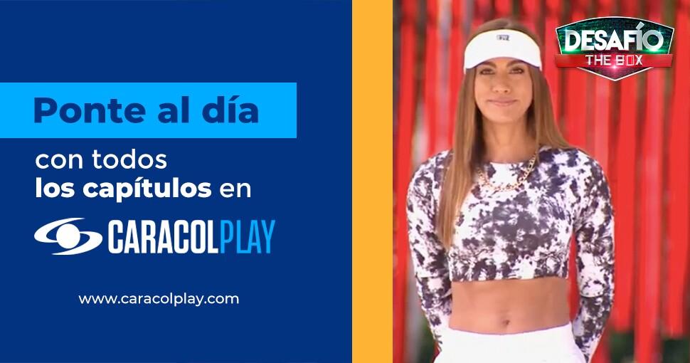 play_ capítulo_ desafío_56.jpg