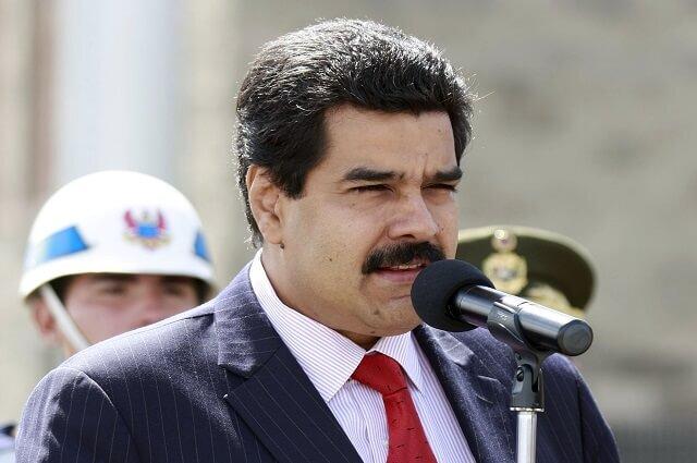 presidente_nicolas_maduro_moros.jpg