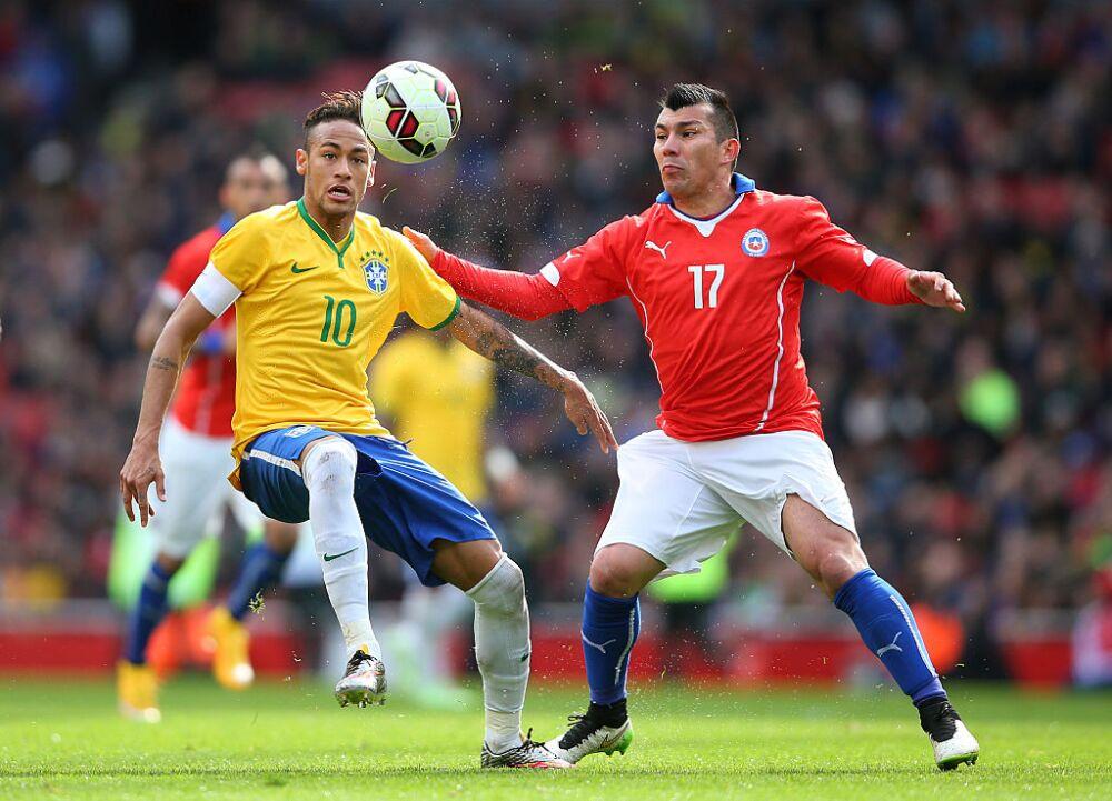 Neymar-medel-copa-america