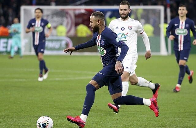 335087_Neymar en acción de juego
