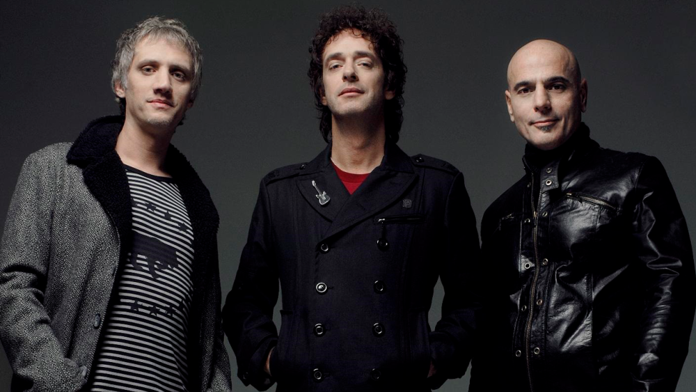 357169_soda-stereo-21-gale.png
