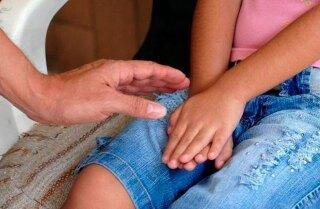 300415-abuso-sexual.jpg