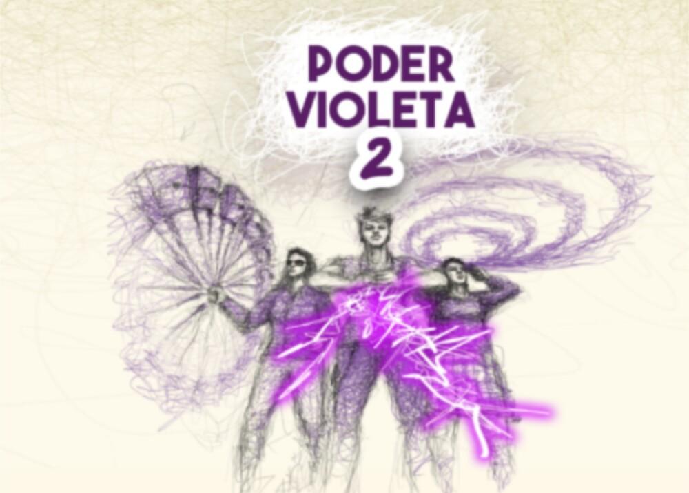 Poder Violeta Foto wwwpodervioletacom.jpg