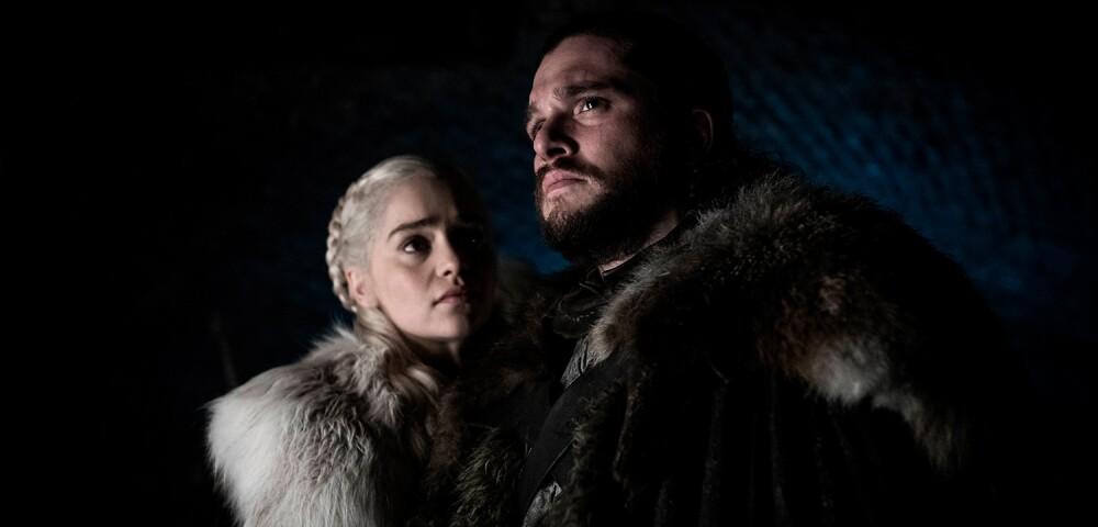 640559_Game of Thrones // Cortesía prensa HBO