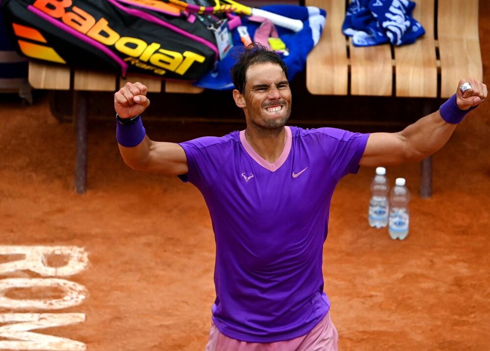 Nadal Foto AFP.jpg
