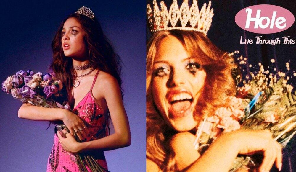 Courtney-Love-Olivia-Rodrigo.jpg
