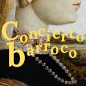 Concierto Barroco.png