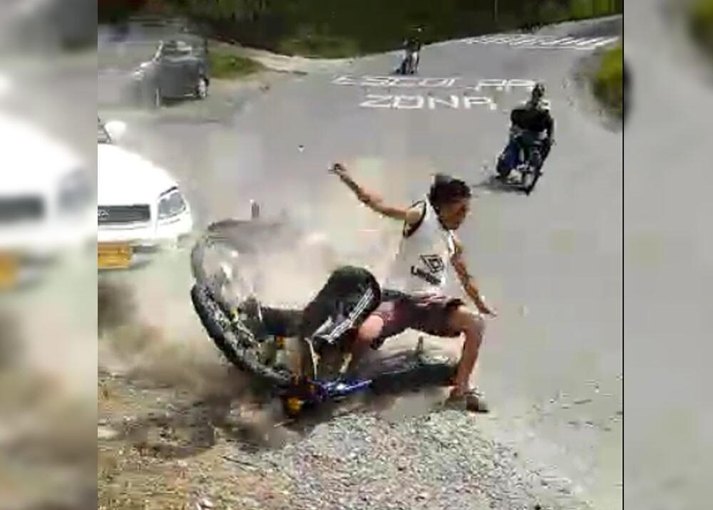 372010_Foto: Tomada de captura de video