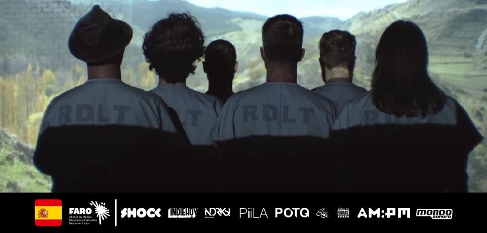 espannal-panoramas-faro-agosto-2021-shock-faro-alianza-medios-musicales-y-culturales-iberoamericanos
