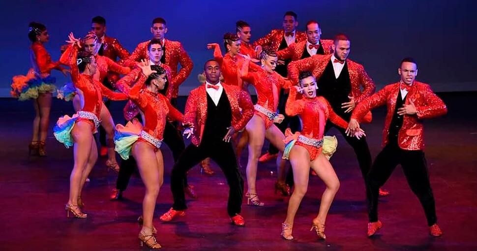 349174_bienal_de_danza_970.jpg