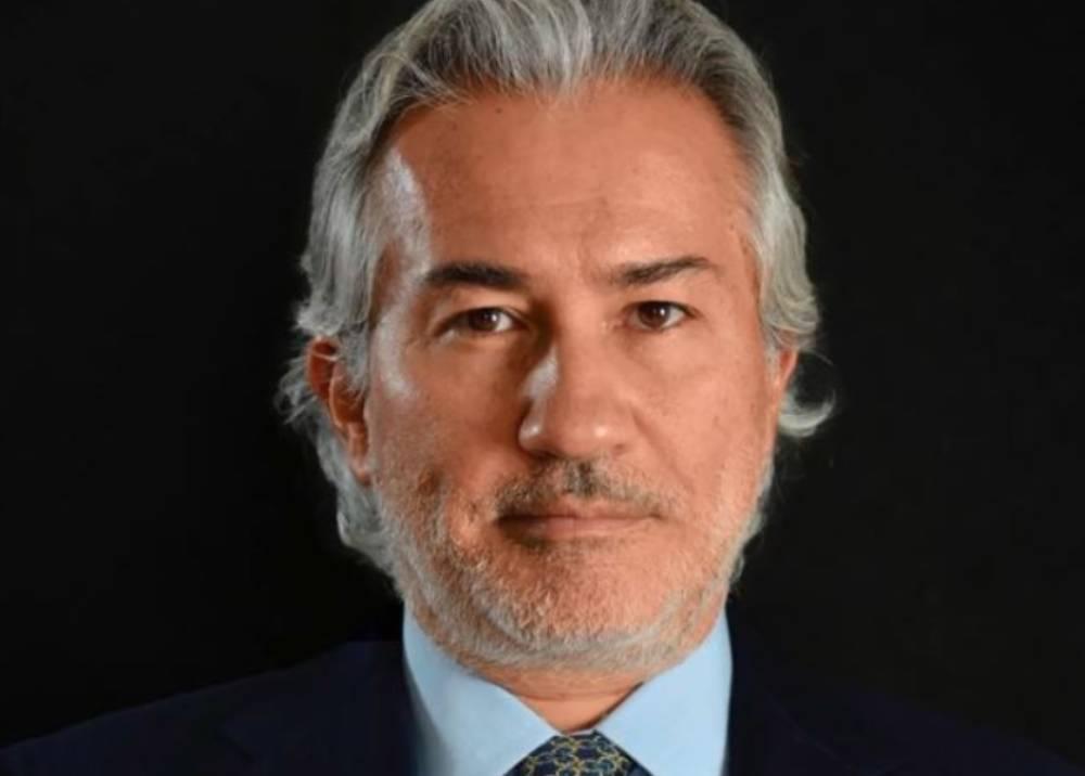 César Caicedo.jpeg