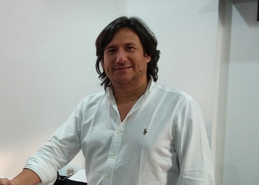 346130_Foto: Tomada de Twitter @JoseACadenaM