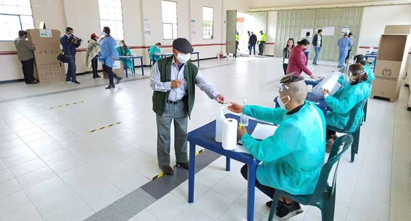 Eleccciones en Antioquia.jpg