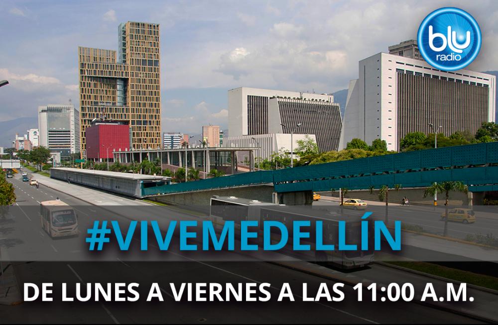 284102_vive-medellin-programa3_miercoles.png