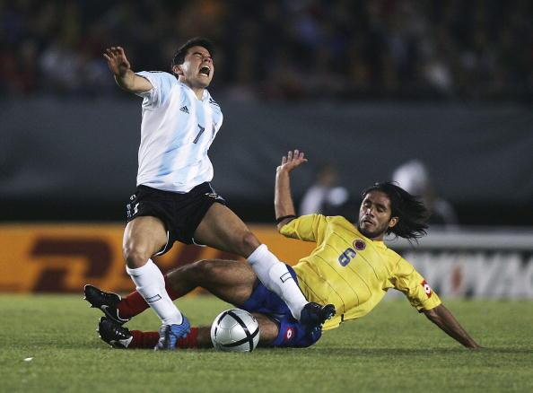 Fabián-Vargas.jpg