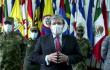 controversia por declaraciones del ministro de defensa, Carlos Holmes Trujillo.png