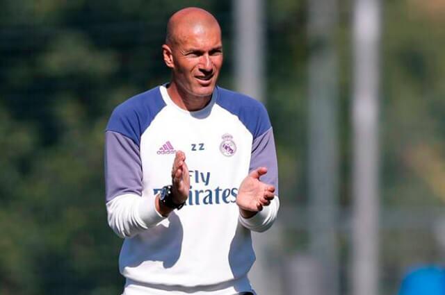 308335_Zinedine Zidane