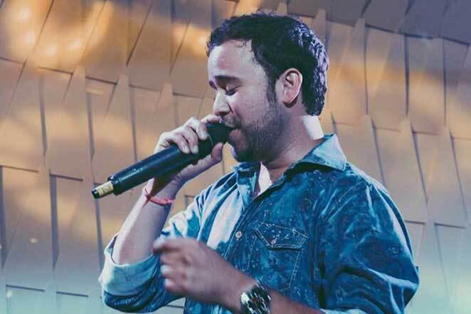 557776_Iván David Villazón