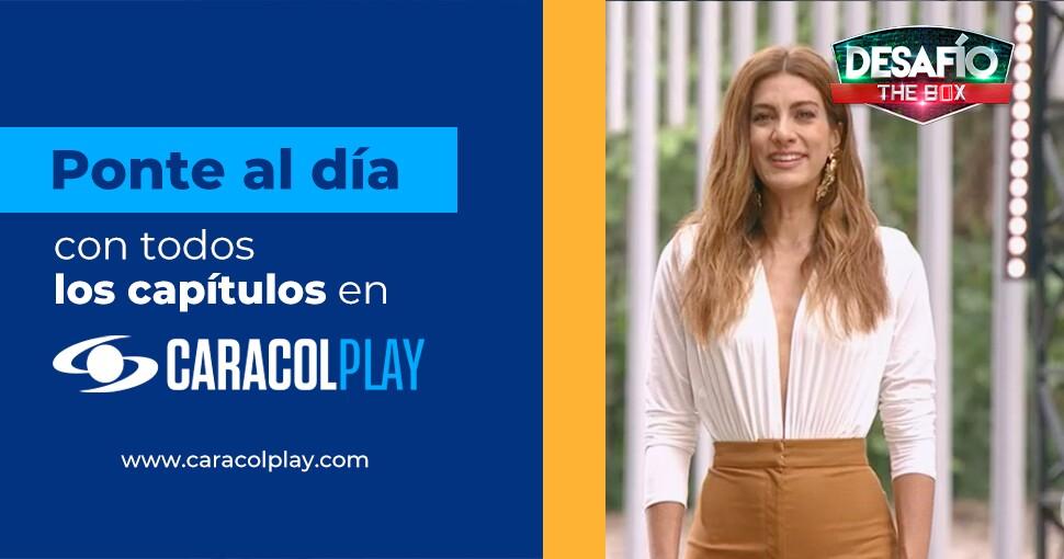 caracol_play_desafio_capitulo66.jpg