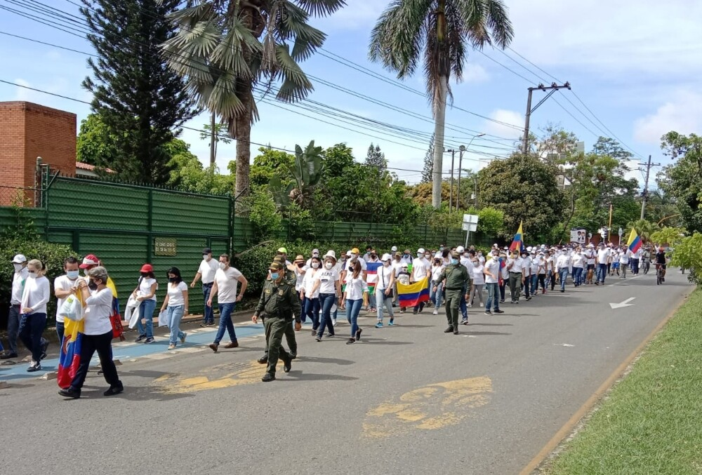 Cali_marchas.jpg