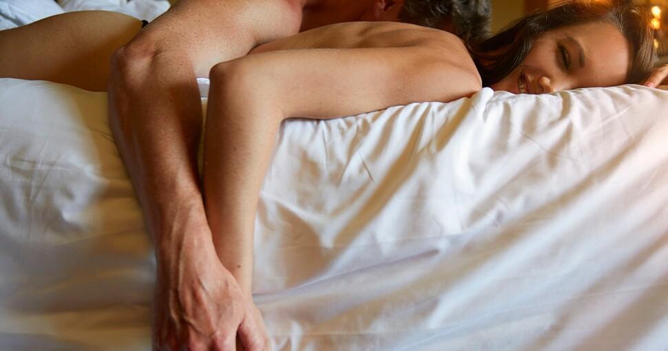 pareja_sexualidad.jpg