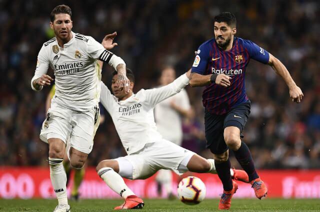 324775_Barcelona vs Real Madrid
