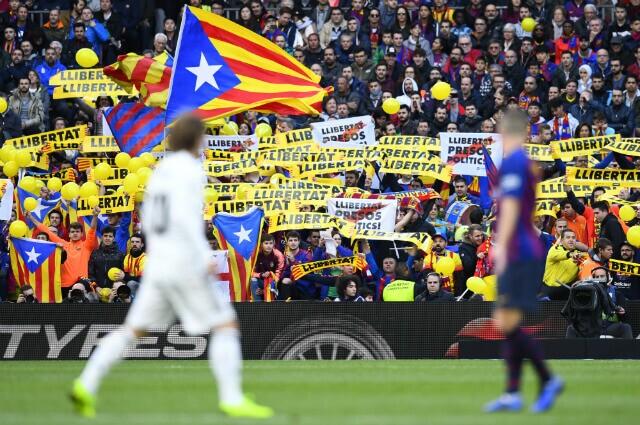 323253_Barcelona vs Real Madrid