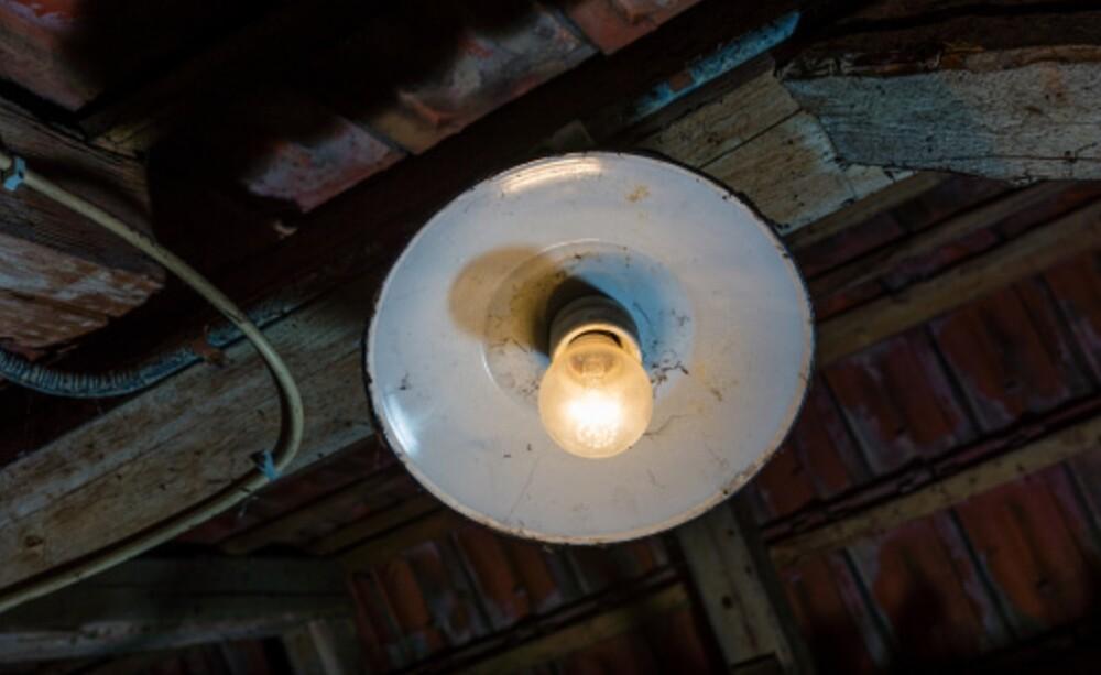 Corte Constitucional señala que el servicio de energía hace parte del derecho a la vivienda digna