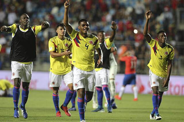 295970_colombia_celebra_270119_afpe.jpg