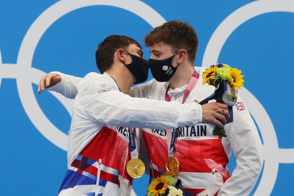 Tom-Daley-LGBTIQ-Olympic-Games.jpg