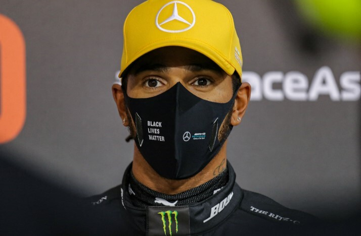 Lewis hamilton F1 .jpg