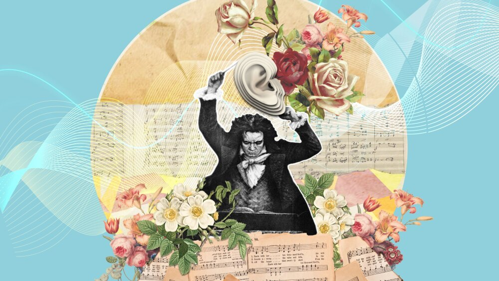 Las diferencias musicales de Beethoven.jpg