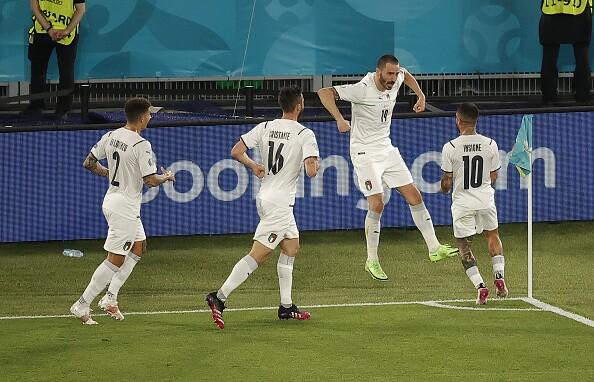Selección-Italia.jpg