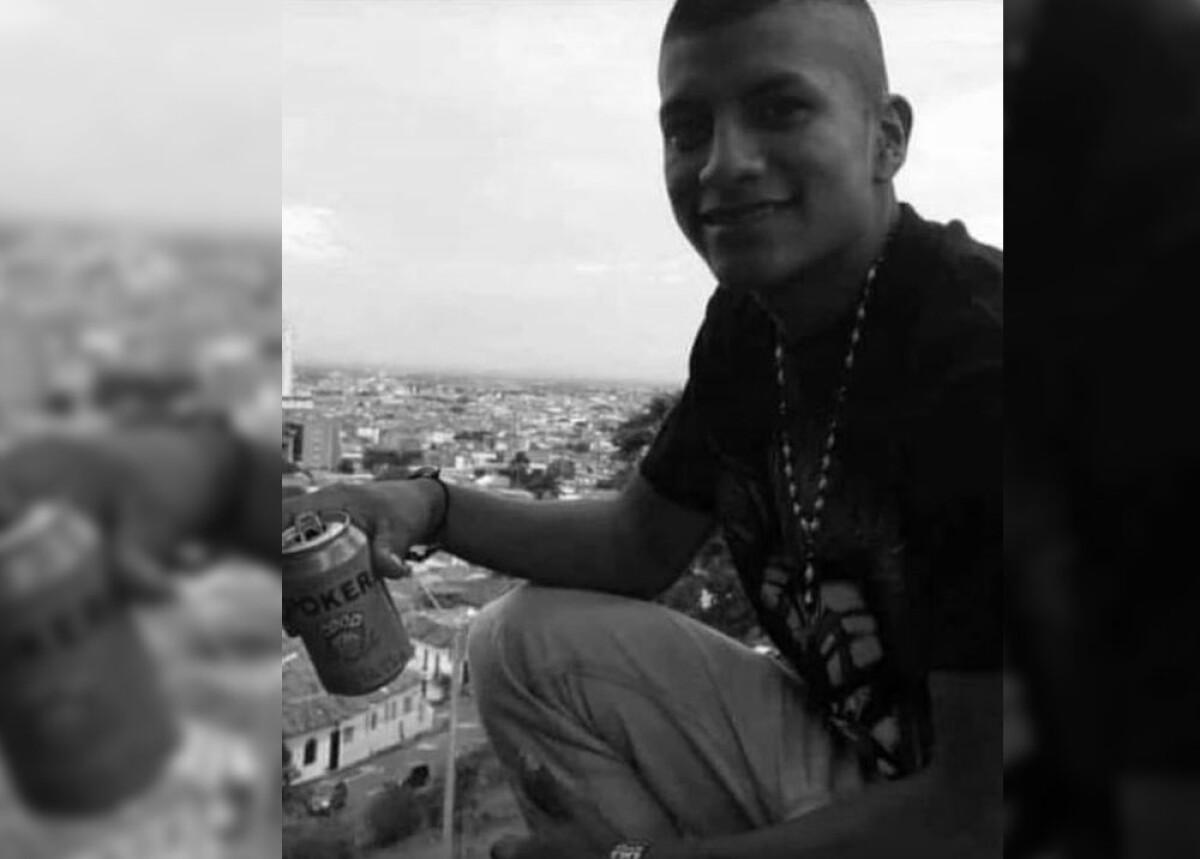 Michael Andrés Aranda asesinado en cali.jpg