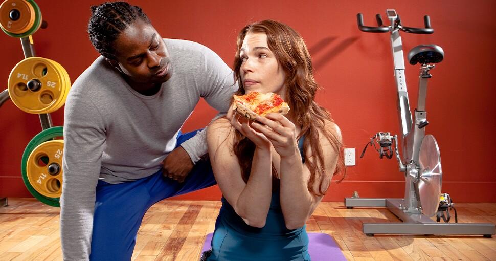 ejercicio_comida_referencia.jpg