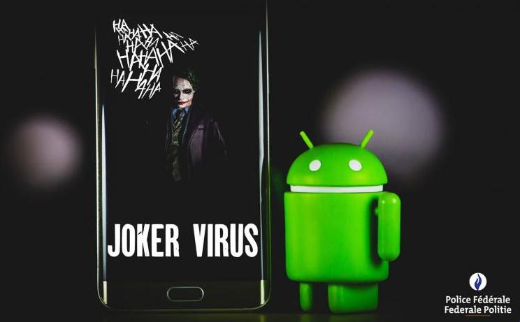 virus jocker.png