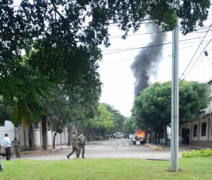 explosión en batallón de cucuta.png