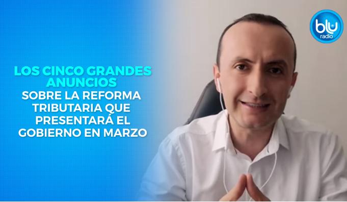 Entienda la Reforma Tributaria 2021.png