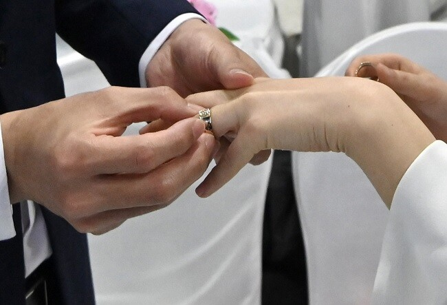 anillos boda_afp.jpg