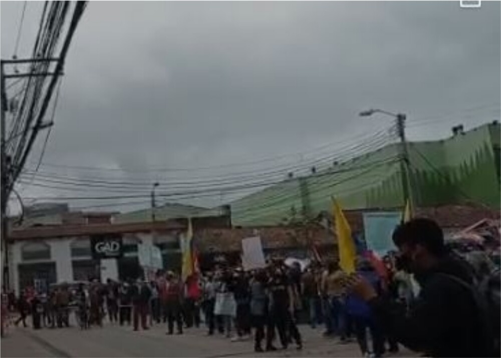 Protestas en Soacha Foto Captura de video.jpg